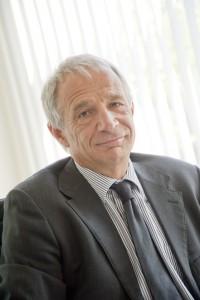collega-clemens-spoorenberg