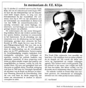 collega-frank-klijn
