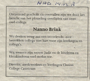 i-m-nanno-brink