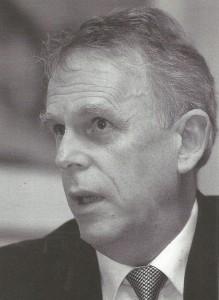 Jan Verheij