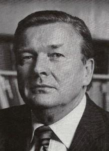 Peronalium Karsten; 1979