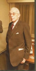 Personalium J.M.G.van Lanschot