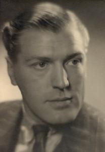 Personalium Van den Brink (Jan, ca 1950