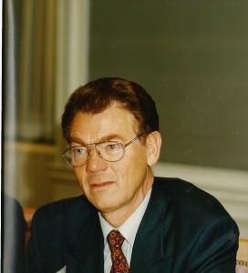 Personalium Van den Broek)