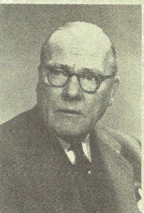 Woltersom