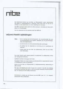 advertentie Van Driel